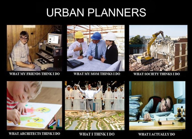 what-planners-do1