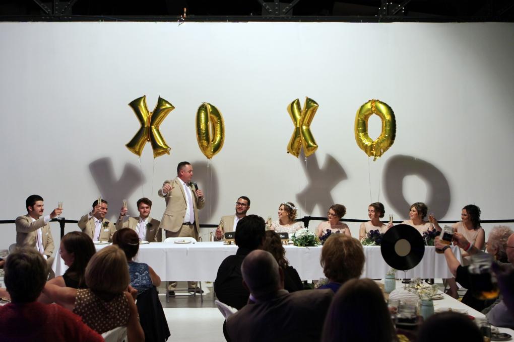 Brady Wedding Reception (40).JPG